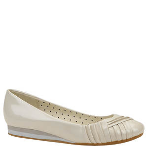 Soft Style CORRIE (Women's)