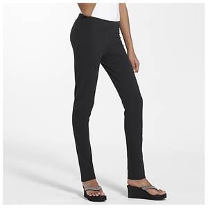 KJ Essentials Leggings