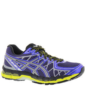 Asics Gel-Kayano® 20 Lite-Show™ (Men's)