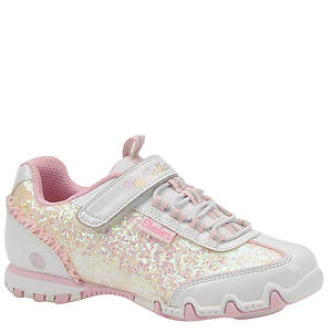 Skechers Bella Ballerina Prima Sparkle & Spin (Girls' Toddler-Youth)