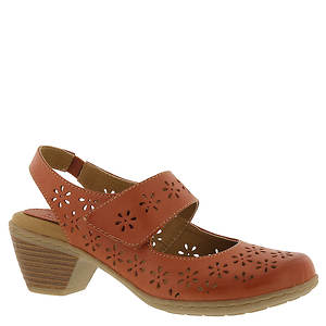 Softspots Safia (Women's)