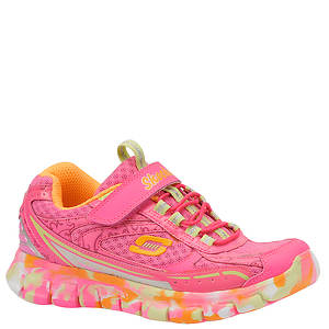 Skechers Dreamwavez (Girls' Toddler-Youth)