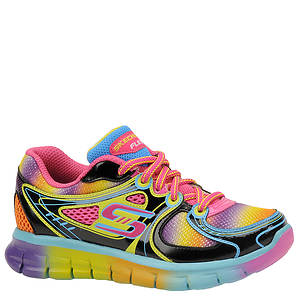 Skechers Knockout (Girls' Toddler-Youth)