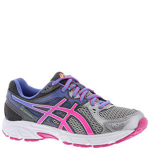Asics Gel Contend 2 (Women's)