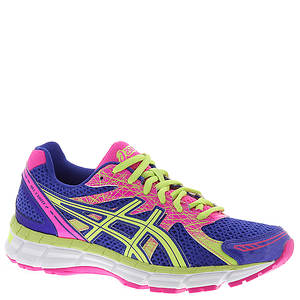 Asics Gel Excite 2 (Women's)