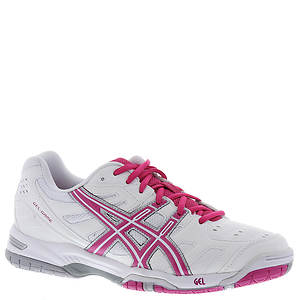 Asics Gel Game 4 (Women's)