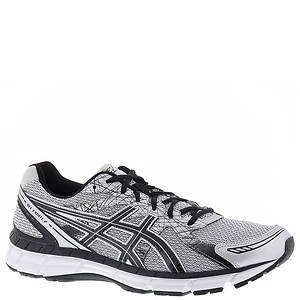 Asics Gel-Excite™ 2 (Men's)
