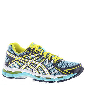 Asics Gel Surveyor 2 (Women's)