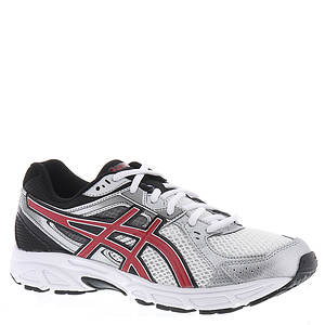 Asics Gel-Contend™ 2 (Men's)
