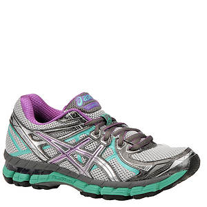 Asics GT-2000 2 Trail (Women's)