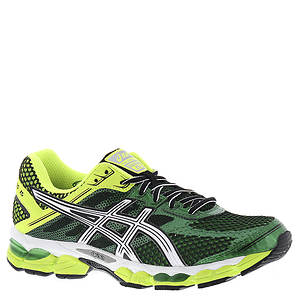 Asics Gel-Cumulus® 15 (Men's)