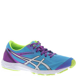 Asics GEL-HYPER SPEED® 6 (Women's)