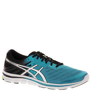 Asics Gel-Electro33™ (Men's)