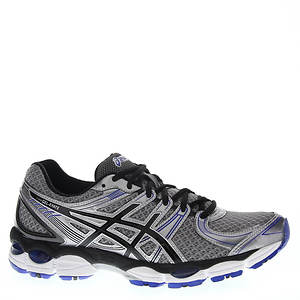 Asics Gel-Evate™ (Men's)