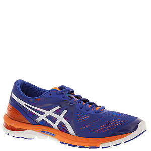 Asics Gel-Excel33™ 3 (Men's)