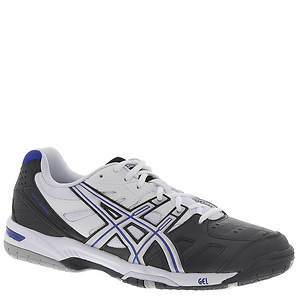 Asics GEL-GAME® 4 (Men's)