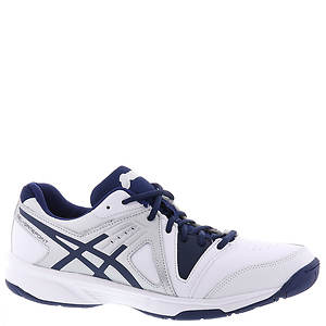 Asics GEL-GAMEPOINT™ (Men's)