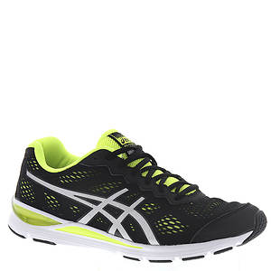 Asics GEL-STORM™ 2 (Men's)