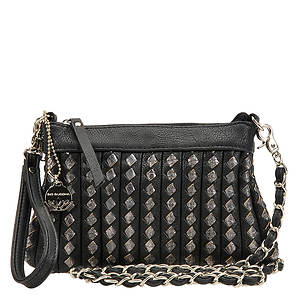 Big Buddha Conrad Crossbody Bag