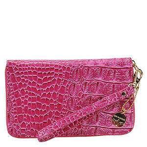 Big Buddha Geller Clutch
