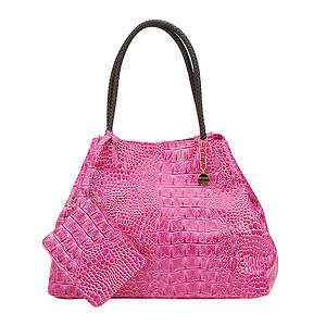 Big Buddha Josie Tote Bag