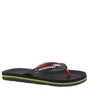 Quiksilver Haleiwa (Boys' Toddler-Youth)