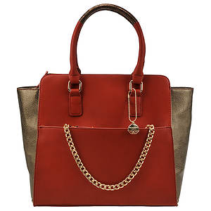 Big Buddha Nala Satchel