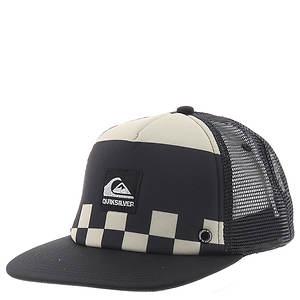 Quiksilver Boys' Boardies Hat (Youth)