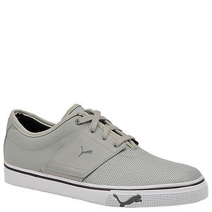 PUMA El Ace Core (Men's)