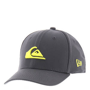 Quiksilver Boy's Mountain and the Wave Hat (Youth)