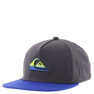 Quiksilver Boys' Recess Hat