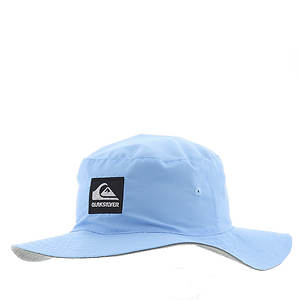 Quiksilver Boys' Trails Hat (Youth)