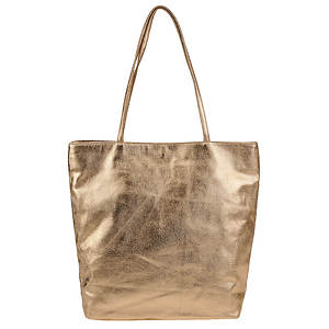 BCBGeneration Hilda Cory Tote Bag