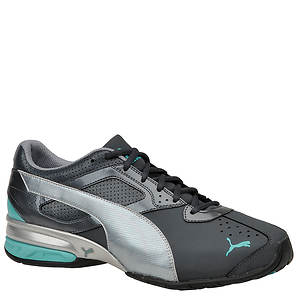 PUMA Tazon 5 NM (Men's)