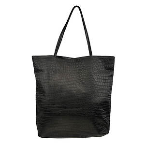 BCBGeneration Quinn Cory Tote Bag