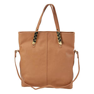 BCBGeneration Quinn Weekender Tote Bag