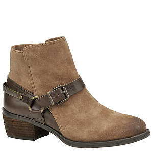 Vince Camuto Bodee (Women's)