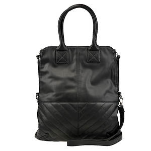 BCBGeneration Carmen Winnie Bag