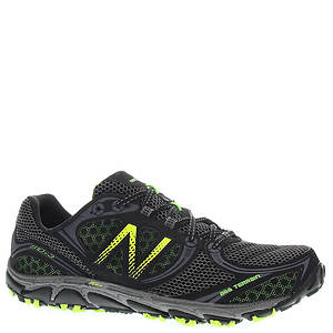 New Balance MT810v3 (Men's)