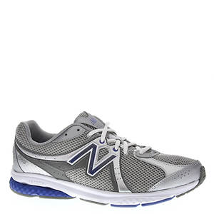 New Balance MW665 (Men's)