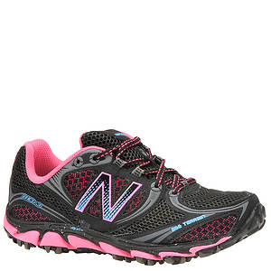 New Balance WT810v3 (Women's)