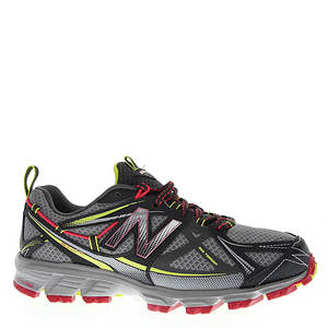 New Balance WT610v3 (Women's)