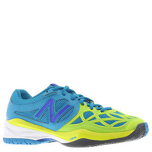 New Balance WC996 (Women's)