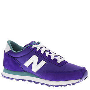 New Balance WL501 Team Spirit (Women's)