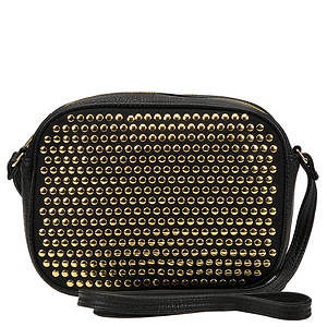 BCBGeneration Mona Murphy Bag