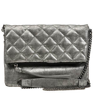 BCBGeneration Mason Uma Crossbody Bag