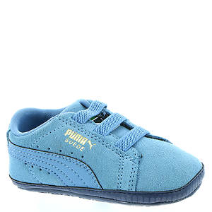 PUMA Suede Crib (Boys' Infant)