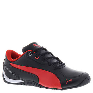 PUMA Drift Cat 5 L Jr (Boys' Toddler-Youth)