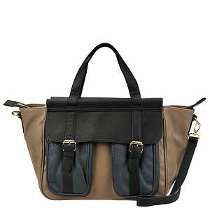 BCBGeneration Quinn XL Tote Bag
