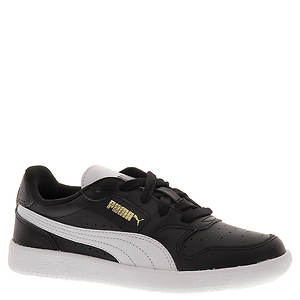 PUMA Icra Trainer Jr (Boys' Toddler-Youth)